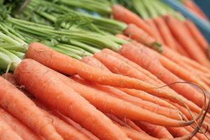 super gesundes obst und gemüse