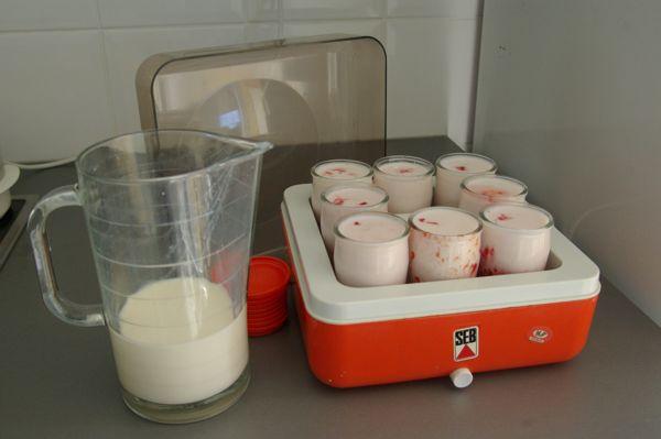 joghurtbereiter seb