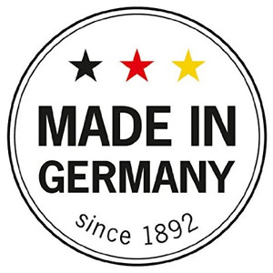 severin made in germany