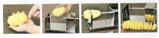 kartoffelchips-mit-dem-beeketal