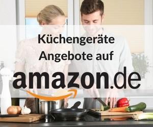kuechengeraete banner amazon